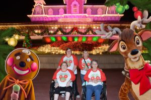photopass_visiting_mk_7854339812