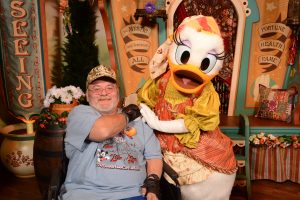 photopass_visiting_mk_7855804616