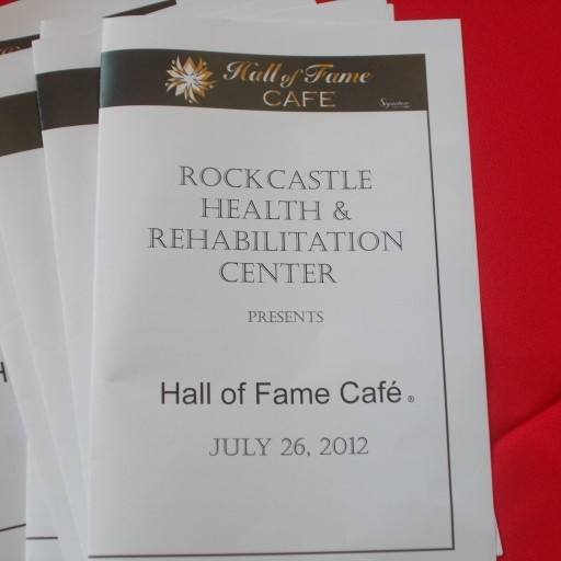 rockcastle hall of fame 2012 021