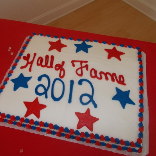 rockcastle hall of fame 2012 032