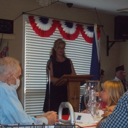 rockcastle hall of fame 2012 058