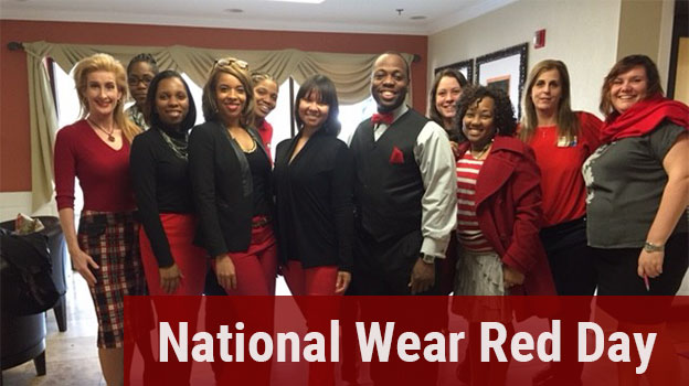 Buckhead-Wear-Red-year-in-review