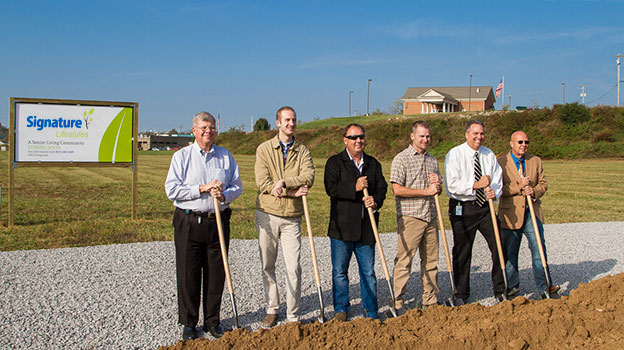 SHC-Lifestyles-Groundbreaking-Year-In-Review