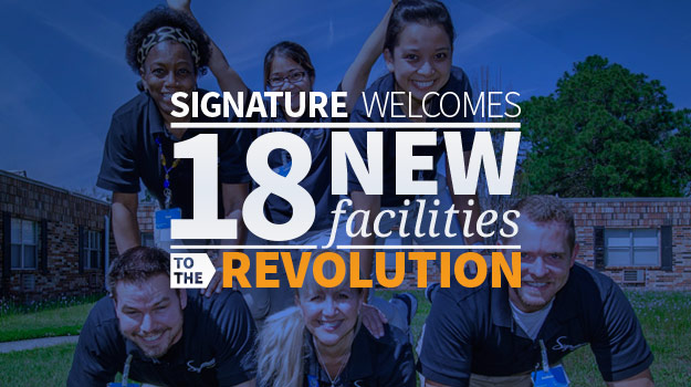 SignatureElmcroft-18Facilities-YearInReview2015