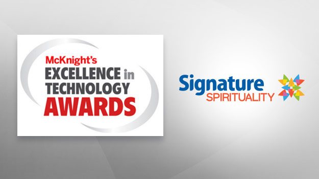 SignatureSpirituality-TechAwardMcKnights-2015