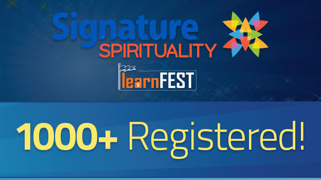 SpiritLearnFest_Banner_Year-In-Review