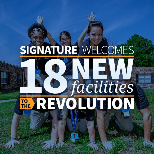 SignatureWelcomes18-650x650