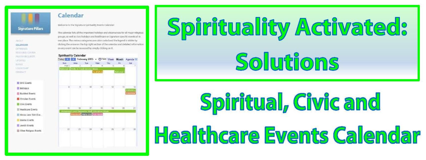 CHAPLAIN SOLUITONS - Spiritual, Civic and Healthcare Calendar-page-001