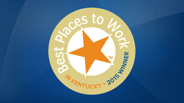 Best-Places-To-Work-Year-In-Review