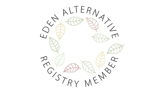 Eden-Registry-Member-2015-Year-In-Review