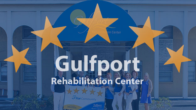 Gulfport-Rehab-year-in-review-2015