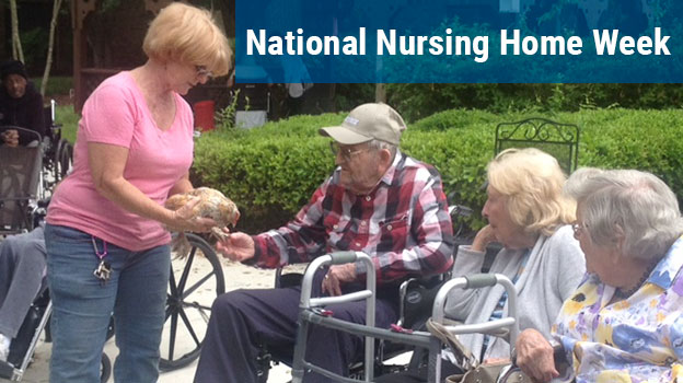 National-Nursing-Home-Week-2015-Year-In-Review