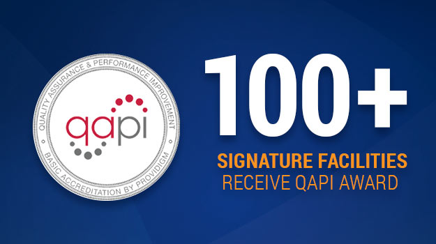 Signature100Facilities-QAPI-2015