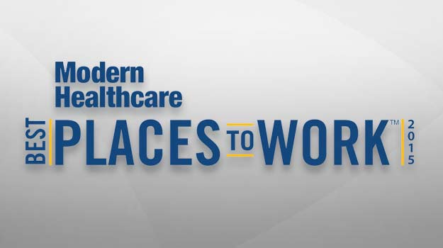 SignatureHealthCare-ModernHealthcare-BestPlacesToWork-2015