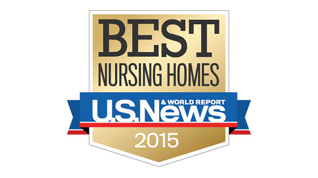 US-Best-Nursing-Homes-2015-Year-In-Review