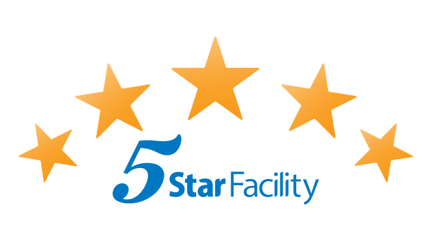 five-star-facility-signature-year-in-review-2015