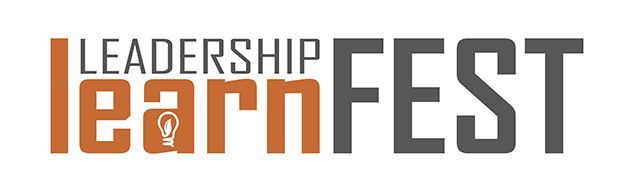 leadership-learnfest-year-in-review-2015